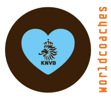 KNVB Worldcoaches