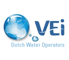VEI Dutch Water Operators